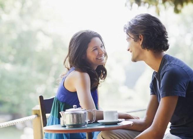 ¿Cómo enamorarse de un hombre? ¿Qué errores cometen las mujeres?